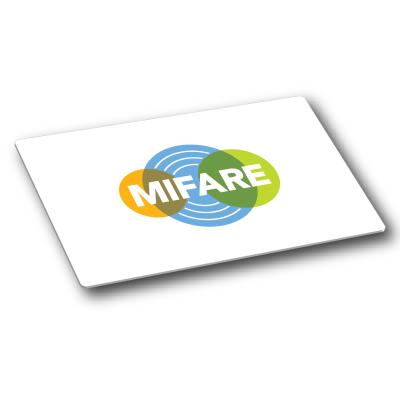 Hacking RFID, RFID vulnerabilities, Mifare, photo