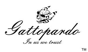 Gattopardo Logo