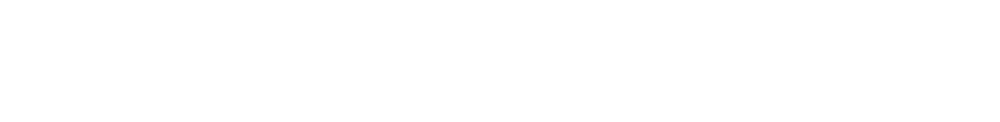 RFID Cloaked Logo we make RFID blocking materials and security products